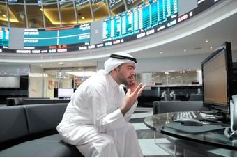 بورصة البحرين تقفل على ارتفاع