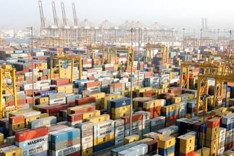 صادرات الدول النامية إلى الاتحاد الأوروبي تتجاوز 183 مليار يورو