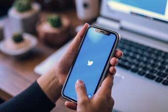 محكمة روسية تقضي بتغريم تويتر 63 ألف دولار بسبب قانون البيانات