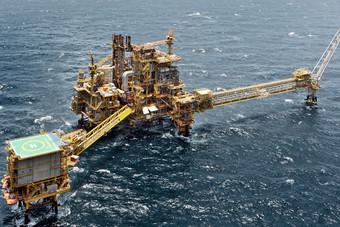 يناير يشهد أول انكماش لاستهلاك الصين من الغاز في عامين