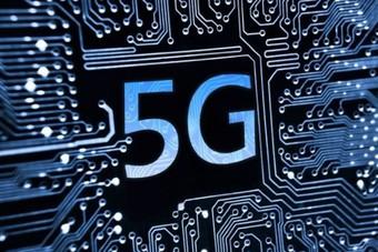 روسيا تدرس إلغاء مزايدة بيع ترددات شبكات الجيل الخامس للاتصالات