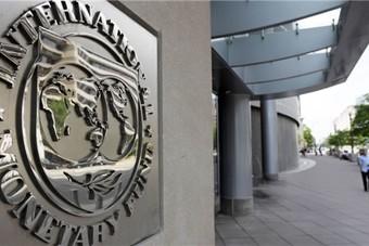 صندوق النقد الدولي: فيروس كورونا يضر بالاقتصاد العالمي الهش