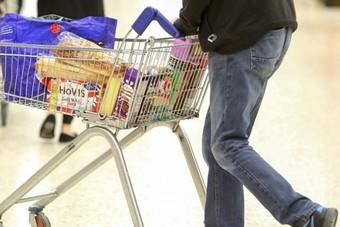 ارتفاع معدل التضخم في بريطانيا لأعلى مستوى منذ 6 أشهر