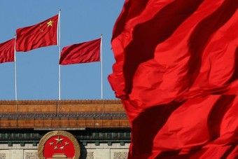 """الصين تستحوذ على مجموعة """"إتش.إن.أيه جروب"""" الاقتصادية"""