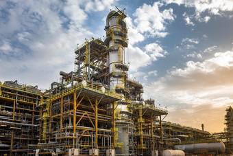 «الفاضلي» يرفع الإمدادات السعودية من الغاز إلى 12.2 مليار قدم مكعبة يوميا العام المقبل