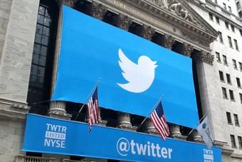 """""""تويتر"""": حذف مقاطع الفيديو المعدلة ضمن السياسة الجديدة"""