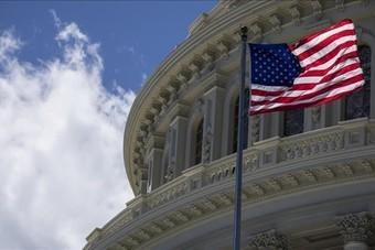 """""""الخزانة"""" الأمريكية تعتزم بيع سندات بقيمة 84 مليار دولار الأسبوع المقبل"""