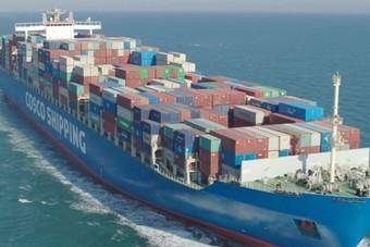 الإدارة الأمريكية تعتزم مساعدة شركات الطيران والنقل البحري في مواجهة تداعيات كورونا
