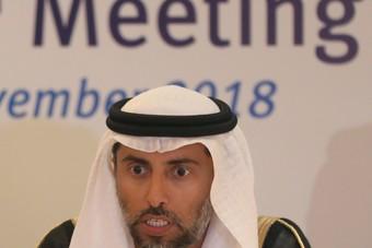 وزير الطاقة الإماراتي: يجب إبرام اتفاق جديد لدعم سوق النفط