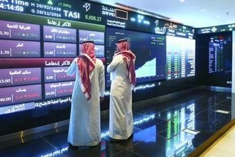 صفقتان خاصتان في سوق الأسهم السعودية بقيمة 28 مليون ريال