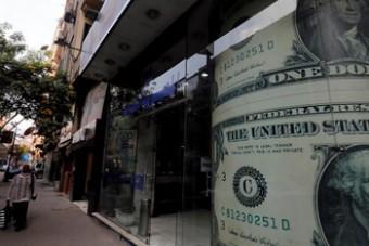 خفض توقعات نمو اقتصاد مصر بسبب كورونا