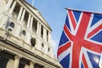 رؤساء بنوك كبرى في بريطانيا يقتطعون من رواتبهم لدعم جهود مكافحة كورونا
