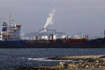 انخفاض واردات إسبانيا من النفط الخام 11.7%.. أدنى مستوى في 6 سنوات