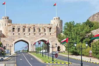 سلطنة عمان تسجل 1006 إصابة جديدة بفيروس كورونا