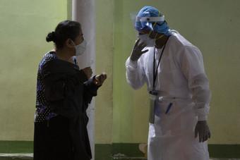الكويت: حالتا وفاة و511 إصابة جديدة بفيروس كورونا