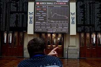 """صندوق أبوظبي السيادي يرفع حصته في """"سلنكس"""" إلى 6.97%"""