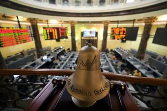 تغير طفيف في أغلب أسواق الخليج والأسهم القيادية تهبط ببورصة مصر