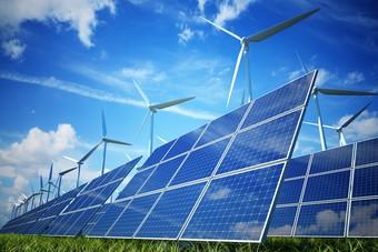 الفلبين تبحث السماح للأجانب بتملك مصادر الطاقة المتجددة بنسبة 100%
