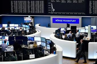 الأسهم الأوروبية ترتفع و تحول التركيز نحو تحفيز أمريكي
