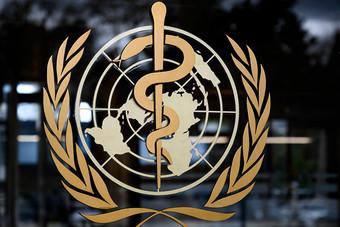 منظمة الصحة تسجل زيادة يومية قياسية في الإصابات بكورونا تبلغ 212 ألفا