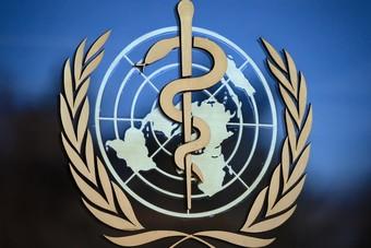 منظمة الصحة العالمية: انتشار وباء كورونا يتسارع ولم يبلغ ذروته بعد