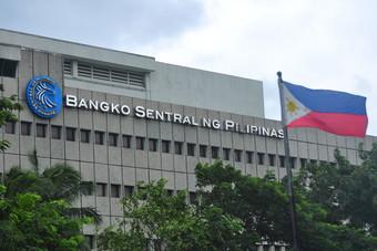 المركزي الفلبيني يوافق على قروض أجنبية جديدة للبلاد بقيمة 5.6 مليار دولار