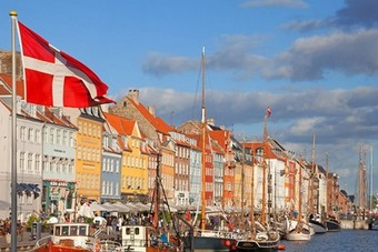 الدنمارك تعتزم إعلان خطة لطرح سندات بعد إعادة تقييم ميزانية العام الحالي