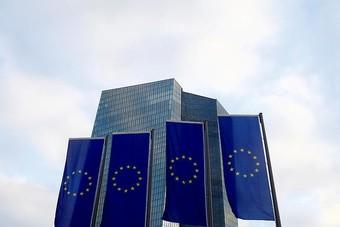 الاتحاد الأوروبي يرفع مساعدات الطوارئ للبنان إلى 63 مليون يورو
