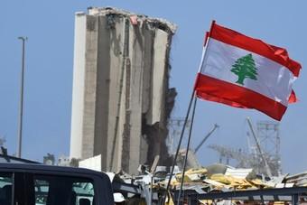 وزير البيئة اللبناني بعد استقالته: نظام عقيم ومترهل