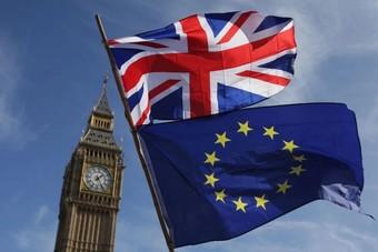 تحذير أوروبي.. تداعيات كبيرة على الاقتصاد البريطاني في حال بريكست دون اتفاق