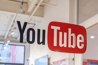 """""""يوتيوب"""" تطلق تطبيقا منافسا لـ""""تيك توك"""" على سبيل التجربة في الهند"""