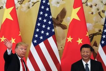 الصين: قرار منظمة التجارة بشأن الرسوم الأمريكية موضوعي ونزيه