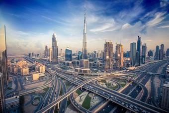 إقبال صناديق من الشرق الأوسط وأوروبا على سندات دبي .. مؤشر قوي على ثقة المستثمرين