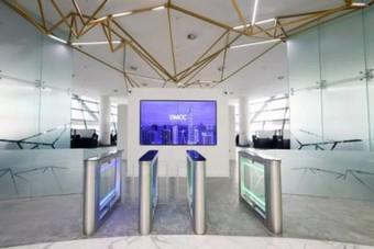 مركز دبي للسلع المتعددة يطلق منصة إلكترونية لتجارة السكر