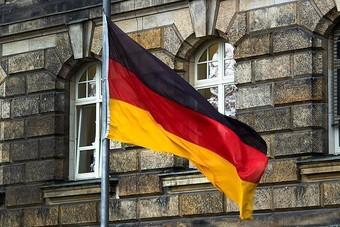حظر تجول في كبرى مدن ألمانيا لاحتواء كورونا