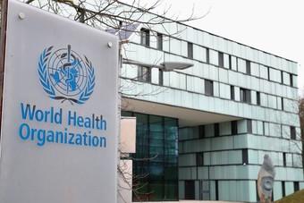 """بعد ارتفاع إصابات """"كوفيد-19"""" في العالم.. الصحة العالمية تخشى زيادة الوفيات"""