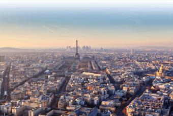 فرنسا تخطط لبرنامج بقيمة 23 مليار دولار مدعوم من الدولة لتفادي تعثر الشركات