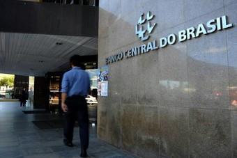 البنوك العامة في البرازيل تستأنف سداد التزاماتها للحكومة الاتحادية خلال العام المقبل