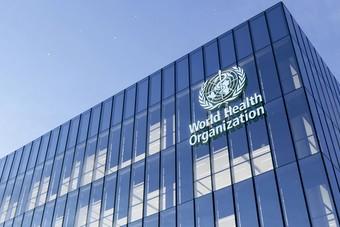 الاتحاد الأوروبي يدعو لسرعة إصلاح منظمة الصحة وللشفافية بشأن الجائحة