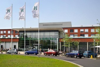 دراسة: مستشفيات ألمانيا مقبلة على سنوات صعبة