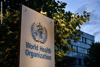 منظمة الصحة العالمية تطالب الحكومات الأوروبية بالتشاور مع الشعوب