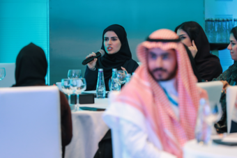دراسة: الشباب السعودي غير مهتم بالوظائف التقليدية.. يفضل العمل في السياحة