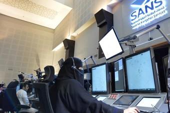 في قمة العشرين .. الرياض تحكي للعالم ريادة السعوديات