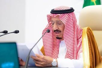 """محللون دوليون لـ """"الاقتصادية"""" : قمة الرياض فصل جديد في تاريخ """"العشرين"""" وقراراتها أجندات المستقبل"""