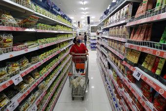 الهند تدخل مرحلة ركود غير مسبوقة.. الأسوأ بين الاقتصادات الرئيسية والناشئة