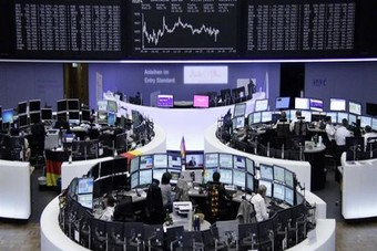 الأسهم الأوروبية تغلق على مكاسب قوية مع اتجاه الأنظار نحو سباق الانتخابات الأمريكي