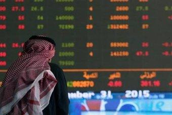 تراجع معظم بورصات الخليجي مع ارتفاع وفيات كورونا وتشديد قيود