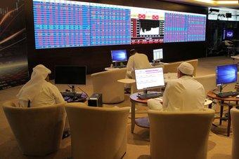 أسواق الخليج الرئيسية تغلق مرتفعة بفضل صعود أسعار النفط
