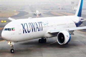 هيئة الطيران المدني الكويتية تضيف بريطانيا إلى قائمة الدول عالية الخطورة