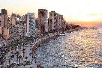 تسجيل أول إصابة بسلالة كورونا الجديدة في لبنان